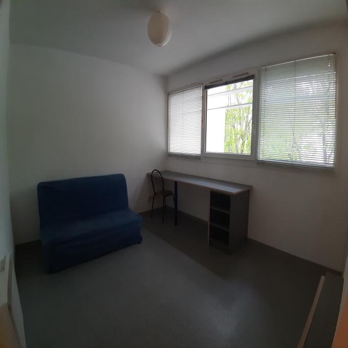 Offres de vente Studio Montpellier (34000)
