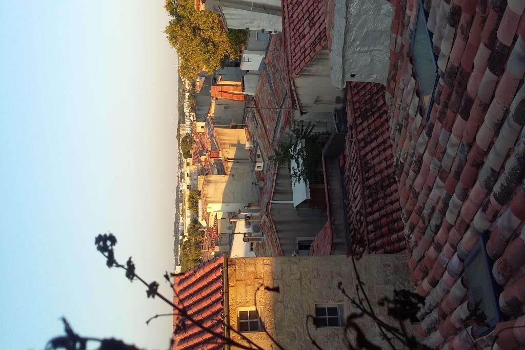 vue sur toit 2